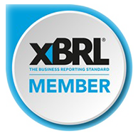 XBRL International Logo