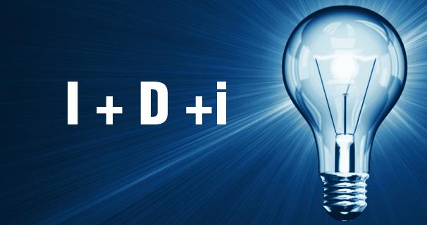 XBRL I+D+I - Investigación, desarrollo e innovación en XBRL
