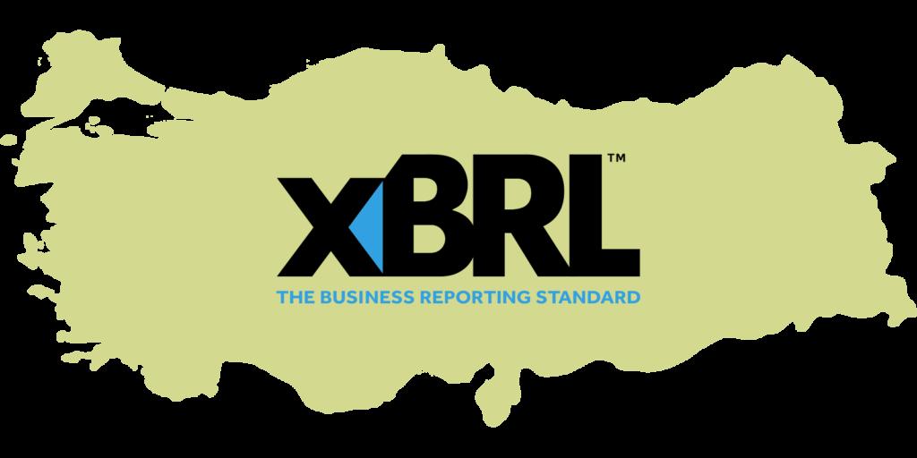 XBRL Turquia, la nueva jurisdicción de XBRL