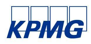 KPMG-Clients-ReportingStandard