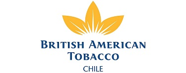 British_American_Tobacco_Chile-Clients-ReportingStandard