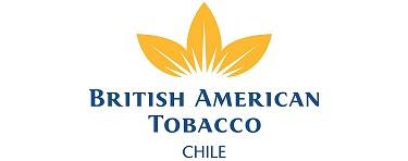 British_American_Tobacco_Chile-Clients-ReportingStandard