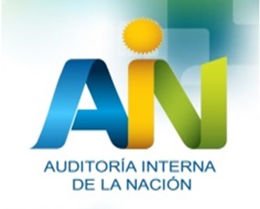 Auditoria_Interna_Nacion_Uruguay-Clients-ReportingStandard