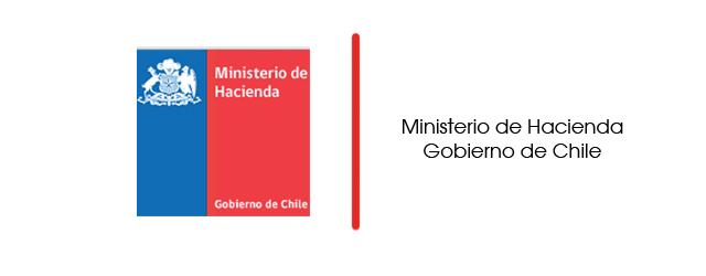 Ministerio_de_Hacienda_Chile-Clients-ReportingStandard