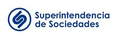 Superintendencia_de_Sociedades_Colombia-Clients-ReportingStandard