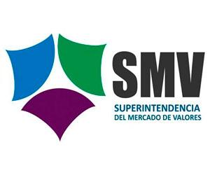 Superintendencia_Mercado_Valores_Peru-Clients-ReportingStandard