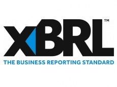 Clientes Reporting Standard - Logo XBRL International Consortium