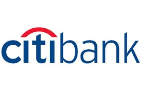 XBRL software client - Citibank Colombia
