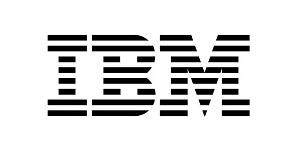 IBM-Clients-ReportingStandard